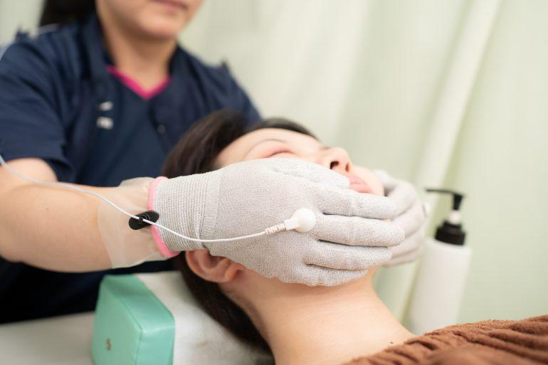筋膜リリース|宮古市でラクリスなら、うみねこ鍼灸接骨院