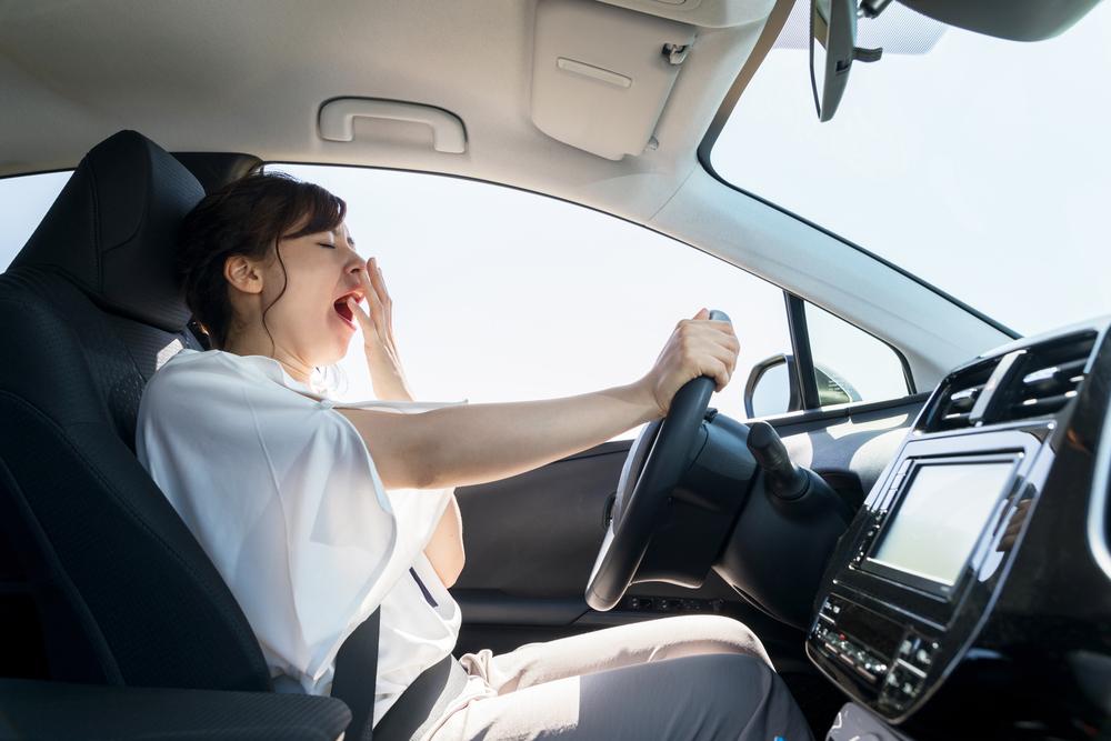 交通事故のケガ|宮古市で自賠責保険が使える、うみねこ鍼灸接骨院