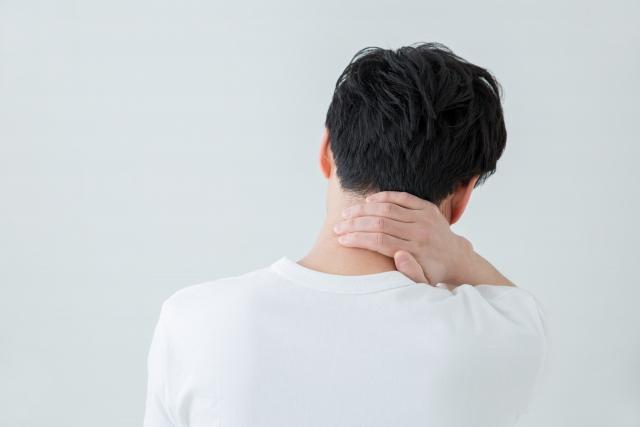寝違え|宮古市で寝違えの症状は、うみねこ鍼灸接骨院