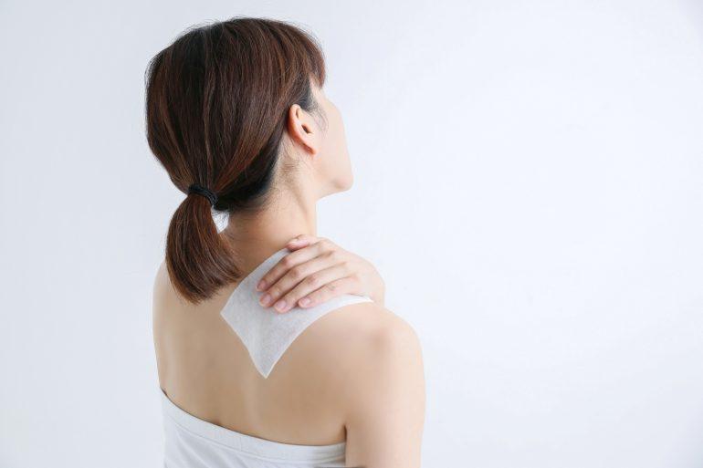 肩こり・肩痛|宮古市で肩こりの症状は、うみねこ鍼灸接骨院