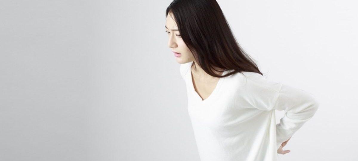 腰痛 宮古市で腰や背中の痛みは、うみねこ鍼灸接骨院